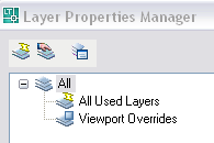 Override Layer Properties in Viewports (Concept)